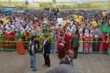 Kurdish Spring Festival mrt 2008 5481.jpg