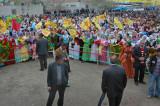 Kurdish Spring Festival mrt 2008 5483.jpg