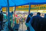 Kurdish Spring Festival mrt 2008 5485.jpg
