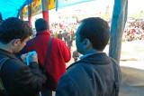Kurdish Spring Festival mrt 2008 5490.jpg