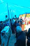 Kurdish Spring Festival mrt 2008 5491.jpg