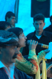 Kurdish Spring Festival mrt 2008 5493.jpg