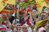 Kurdish Spring Festival mrt 2008 5500b.jpg