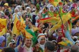 Kurdish Spring Festival mrt 2008 5502.jpg