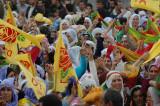 Kurdish Spring Festival mrt 2008 5503.jpg