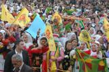 Kurdish Spring Festival mrt 2008 5505.jpg