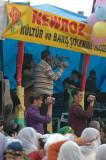 Kurdish Spring Festival mrt 2008 5522.jpg