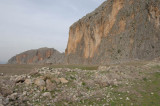 Anavarza and Anavarza Castle 08032008 2765.jpg