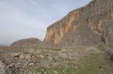 Anavarza and Anavarza Castle 08032008 2766.jpg