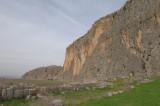 Anavarza and Anavarza Castle 08032008 2767.jpg