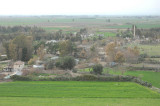 Anavarza and Anavarza Castle 08032008 2772.jpg