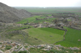 Anavarza and Anavarza Castle 08032008 2773.jpg