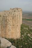 Anavarza and Anavarza Castle 08032008 2776.jpg