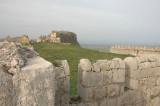 Anavarza and Anavarza Castle 08032008 2778.jpg