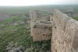 Anavarza and Anavarza Castle 08032008 2779.jpg