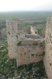 Anavarza and Anavarza Castle 08032008 2780.jpg