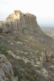 Anavarza and Anavarza Castle 08032008 2785.jpg