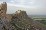 Anavarza and Anavarza Castle 08032008 2786.jpg