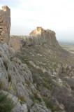 Anavarza and Anavarza Castle 08032008 2787.jpg