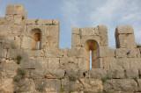 Anavarza and Anavarza Castle 08032008 2788.jpg