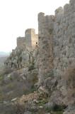 Anavarza and Anavarza Castle 08032008 2789.jpg