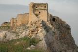 Anavarza and Anavarza Castle 08032008 2790.jpg