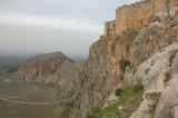 Anavarza and Anavarza Castle 08032008 2795.jpg