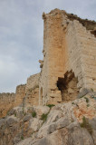 Anavarza and Anavarza Castle 08032008 2796.jpg