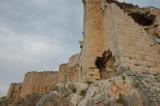 Anavarza and Anavarza Castle 08032008 2797.jpg