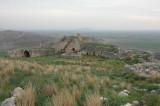 Anavarza and Anavarza Castle 08032008 2801.jpg