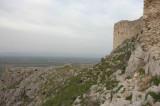 Anavarza and Anavarza Castle 08032008 2803.jpg