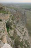 Anavarza and Anavarza Castle 08032008 2806.jpg