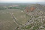 Anavarza and Anavarza Castle 08032008 2810.jpg