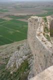 Anavarza and Anavarza Castle 08032008 2812.jpg