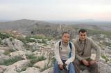Anavarza and Anavarza Castle 08032008 2819.jpg
