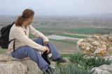 Anavarza and Anavarza Castle 08032008 2822.jpg