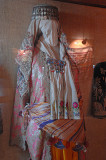 Adana Ethnography Museum   mrt 2008 3008.jpg