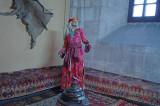 Adana Ethnography Museum   mrt 2008 3010.jpg