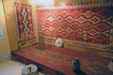 Adana Ethnography Museum   mrt 2008 3013.jpg