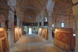 Adana Ethnography Museum   mrt 2008 3014.jpg