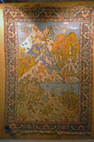 Adana Ethnography Museum mrt 2008 2990.jpg