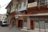 Adana  mrt 2008 3026.jpg
