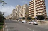 Adana  mrt 2008 3028.jpg