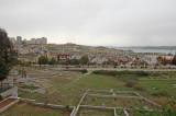 Adana  mrt 2008 3036.jpg