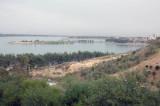 Adana  mrt 2008 3045.jpg