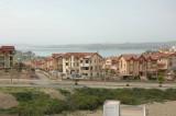 Adana  mrt 2008 3048.jpg