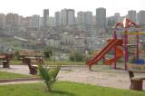 Adana  mrt 2008 3052.jpg