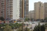 Adana  mrt 2008 3053.jpg
