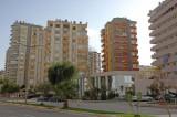 Adana  mrt 2008 3054.jpg