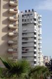 Adana  mrt 2008 3056.jpg